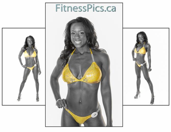 FitnessPics.ca