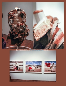 NANDIPHA MNTAMBO collage