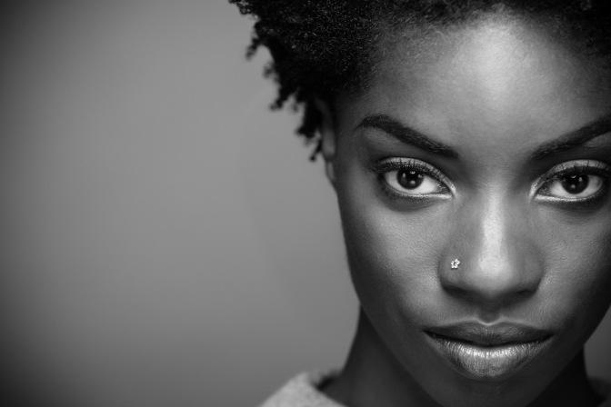 Headshots & Portraits