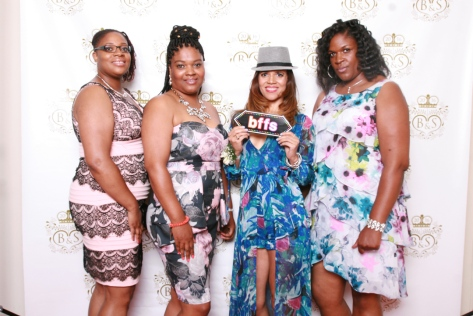 Lawrence Kerr Photography -7071
