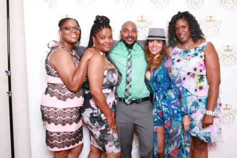 Lawrence Kerr Photography -7073