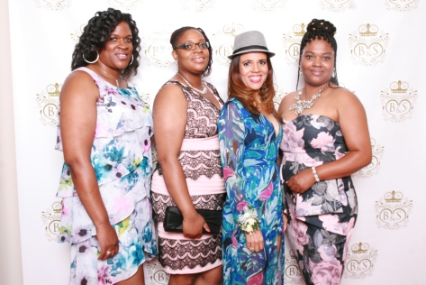 Lawrence Kerr Photography -7075