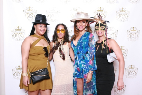 Lawrence Kerr Photography -7076