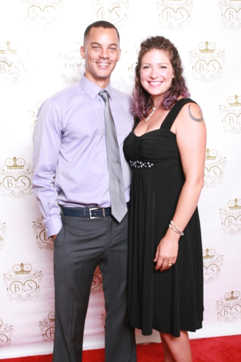 Lawrence Kerr Photography -7107