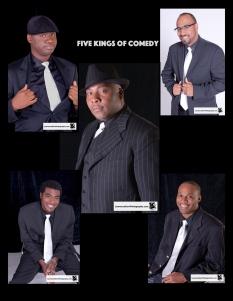 5-kings-2
